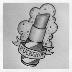 next tattoo - yes, or yes?
