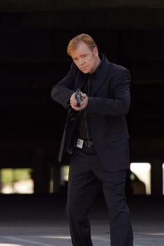 David Caruso, Division Miami, Les Experts Miami, Detective, Csi Crime Scene Investigation, Cop Show, Star Wars, Ncis, Man Crush