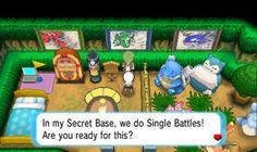 Nintendo 3DS POKEMON Omega Ruby US Version  Lazada Malaysia