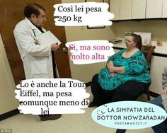 Ghignate a gogo! #ridere #meme #ghignate #cazzate Funny Photos, Funny Images, Dr Nowzaradan, Italian Memes, Dont Forget To Smile, Funny Video Memes, Crazy Life, Improve Yourself, Haha