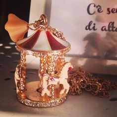 Mercato Bello XMAS Edition! #mercatobello #xmas #natale #craft #gift #regalinatale @labottegadizanzu