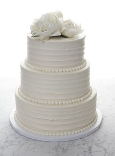 Ravishing Classic Wedding Cakes Review Charming Of Classic Wedding Cakes