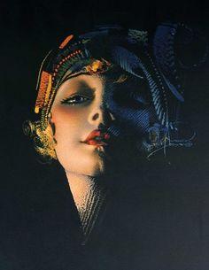 http://thumbs1.picclick.com/d/w500/pict/330832012472_/Art-Nouveau-Poster-Art-Deco-Print-Rolf-Armstrong-Dream-Girl-Flapper.jpg
