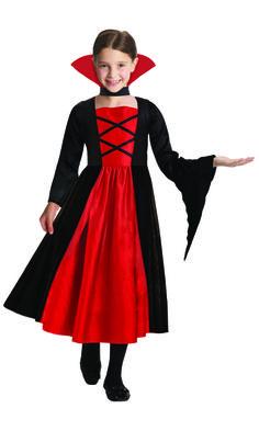 Vampire Suit for girl  http://www.unadonna.it/mamma/halloween-la-collezione-di-giochi-a-tema-di-imaginarium/51755/