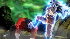 ► Anime:Dragon Ball Super 131 ► Song:Message From Sylvia - Heart Of War [HD] Fan Animation Go to the channel UHG Animation and rate all his videos,he's reall. Anime Gangster, Goku Vs Jiren, Amv Youtube, Goku Ultra Instinct, Ssj3, Animated Dragon, Son Goku, Super Saiyan, Dragon Ball Z
