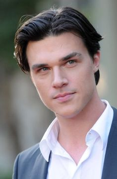 Finn Wittrock photos, including production stills, premiere photos and other event photos, publicity photos, behind-the-scenes, and more.
