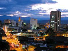 Neiva - Huila #colombia
