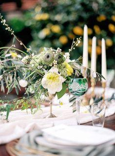Romantischer Hochzeitszauber in der Toscana MELANIE NEDELKO http://www.hochzeitswahn.de/inspirationsideen/romantischer-hochzeitszauber-in-der-toscana/ #wedding #romantic #flowers