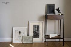 Apartment #Roma, 2014 project by: Manuela Tognoli and Filippo Pernisco  interiordesign #architettura  #livingroom