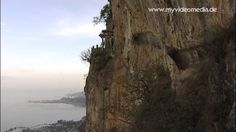 Kunming, West Hill  published by http://www.myvideomedia.com #travel #china
