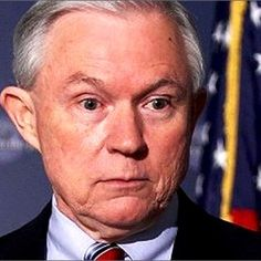 Legalization Activists Sneak Weed Into Jeff Sessions' Senate Office, Roll A Joint - http://houseofcobraa.com/2016/12/11/52913/