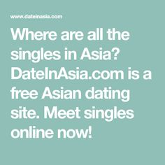 meet singles online now