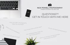 Nick Powell Photography - Commercial 360 & Still Photography - Sussex Nick Powell, Still Photography, Busy Life, Commercial, Cards Against Humanity, How To Get, This Or That Questions, Business