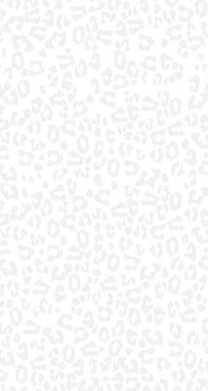 Wallpaper Iphone - Cheetah - Wallpapers World Animal Print Wallpaper, Cute Patterns Wallpaper, Trendy Wallpaper, Aesthetic Pastel Wallpaper, Aztec Wallpaper, Pink Wallpaper, Aesthetic Wallpapers, Iphone Wallpaper Vsco, Homescreen Wallpaper