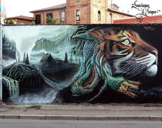acme107 in Milan, Italy.