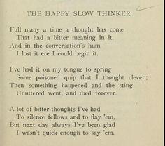 Edgar Guest Quotes. QuotesGram   Edgar Guest Poem