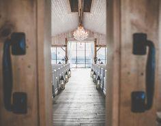 Mint Springs Farm Wedding Venue Nashville Tennessee | Specials