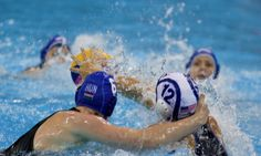 Read the interesting Olympics story of Hungarian water polo player Ervin Zádor.
