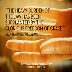 Hebrews: The Nearness of King Jesus by Lisa Harper; available in January from Lifeway Hebrews Bible Study, Heavy Burden, Bible Study Group, New Bible, Give Me Jesus, King Jesus, Healing Words, Armor Of God