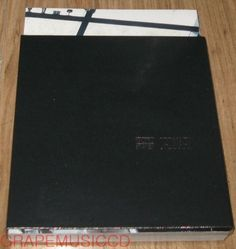 BEAST-Ordinary-A-ver-8TH-MINI-ALBUM-K-POP-CD-PHOTOCARD-POSTER-IN-TUBE-CASE