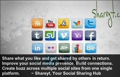 Best Site To   Get More Pinterest Followers