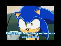 Sonadow Addictive capitulo 23