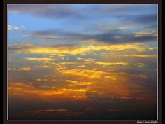Sillye Jenő - YouTube Jena, Marvel, Clouds, Celestial, Sunset, Youtube, Outdoor, Musica, Outdoors