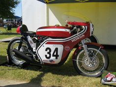 ULTIMATE CAFE RACER PHOTO THREAD - Page 11