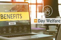Il portale DayWelfare e i Voucher digitali: l'offerta di DAY per il welfare aziendale