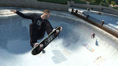 Four More Free EA Access Games Revealed: Skate Dead Space Ignition, Madden NFL and Zuma's Revenge Skate 3, Real Skate, Xbox 360 Games, Playstation Games, Skateboard Party, Electronic Arts, Madden Nfl, Dead Space, Longboarding
