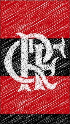 baixar wallpaper para celular gratis flamengo rabiscado Tumblr Wallpaper, Galaxy Wallpaper, Iphone Wallpaper, Sport Shirt Design, Naruto Vs Sasuke, Football Wallpaper, Lululemon Logo, I Tattoo, Logos