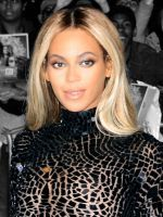 How To Get Beyoncé-Perfect Skin, Straight From Her Makeup Artist #refinery29