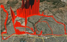 Radiation Alert: L.A. Gas Well Spewing LETHAL LEVELS Of Breathable Nuclear Material: ?Fukushima Class Disaster?