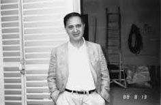 Kamran Diba: Persian Architecter. born 5 March 1937) is a prominent Iranian architect, residing in Paris, France. He is famous for designing the new campus of Jondishapur University in Ahvaz, the Tehran Museum of Contemporary Art, and the Niavaran Cultural Center in Tehran.