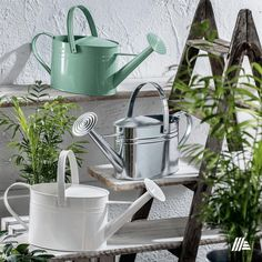Watering Can, Canning, Instagram, Home Canning, Conservation