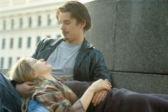 Pop Philosophy: 10 Quotes From Before Sunrise And Before Sunset