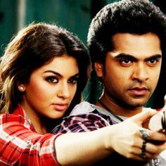 The much awaited Simbu-Hansika starrer Vaalu is all set for an audio launch today. The film which is in the making for quite some time will hit the stores without any doubt.