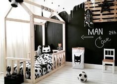 Instagrammer we love: The Home & The Kid