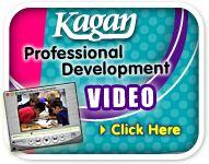Kagan trainings