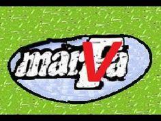 Farma 5 - pregled dana - http://filmovi.ritmovi.com/farma-5-pregled-dana/