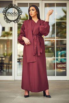 #Repost Moda Design Fashion  مودا ديزاين ・・・ Instagram: Moda.design.bh SnapChat: moda.design WhatsApp: 0097333766533  Based in Bahrain world-wide shipping ・・・ #subhanabayas #fashionblog #lifestyleblog #beautyblog #dubaiblogger #blogger #fashion #shoot #fashiondesigner #mydubai #dubaifashion #dubaidesigner #dresses #capes #uae #dubai #anniversary #l4l #ksa #kuwait #bahrain #oman #instafashion #dxb #abaya #abayas #abayablogger #абая