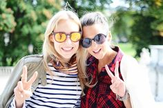 """Anderne sunglasses ,, I Came For You Style """" @ blog http://lesfactoryfemmes.blogspot.de/ by Andreea & Laura ."""