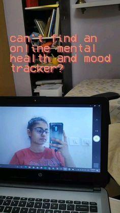High School Hacks, High School Life, Life Hacks For School, School Study Tips, Life Hacks Computer, Iphone Life Hacks, Teen Life Hacks, Life Hacks Websites, Useful Life Hacks