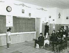 Reflections on Residential Schools Indian Residential Schools, Boarding Schools, First Nations, Native Americans, The Past, History, Historia, Native American, Native American Men