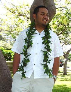 695dd81b aloha shirts for the guys means he can save on tux rentals, and it's a shirt  he can wear again