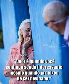 Amor, verdade, justiça e luz. Learn Portuguese, Missing You Quotes, Love Photos, Thank God, People Quotes, Quotes Quotes, Family Love, Inspire Me, Love You