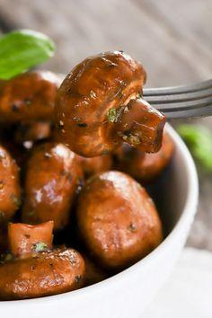 Vegan Food, Vegan Recipes, Chicken Wings, Meal Prep, Prepping, Food And Drink, Meals, Vegetables, Veggie Food