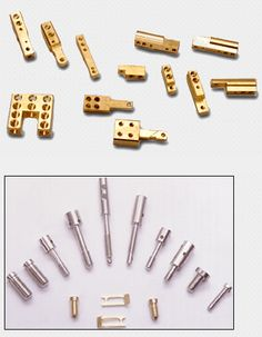 Brass Meter Parts #BrassMeterParts  #BrassMeterParts  #Brassterminals for #electricalMeterscomponents for #Energymeters  BRASS METER PARTS Competitive Brass Components and Turned Parts from jamnagar Brass Components  INDIA BRASS METER PARTS JAMNAGAR BRASS COMPONENTS TURNED PARTS Brass Screws Brass Hex Bolts    Brass Nuts   Brass Screws     Brass Hex Bolts    Brass Nuts   Plain Washers    Brass Inserts   Plain Washers    Brass Inserts