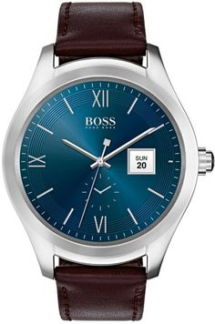 Hugo Boss Touch 1513551