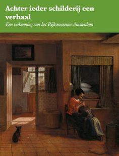Dit ebook bevat een selectie van meer dan honderd schilderijen uit de collectie van het Rijksmuseum. De keuze van de schilderijen is gebaseerd op een aantal thema's. Het merendeel van de besproken schilderijen zijn geschilderd in de Gouden Eeuw. Elk schilderij is weergegeven in hoge kwaliteit en tevens is een beschrijving van het schilderij toegevoegd. In de woordenlijst  (glossary) wordt nader op de schilder ingegaan. Een paar schilderijen worden behandeld op een interactieve wijze.